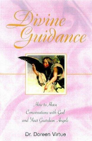 Divinebook