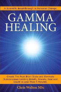 GAMMA HEALING