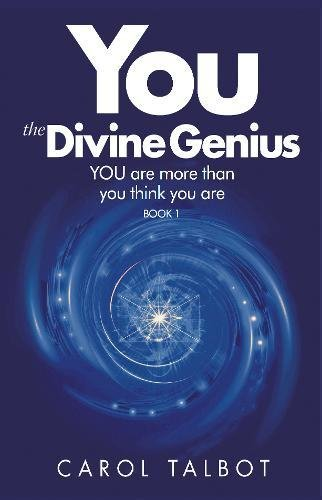 YOU Divine Genius