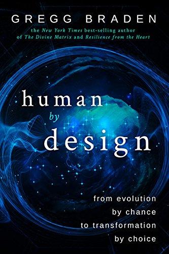 humanbydesign